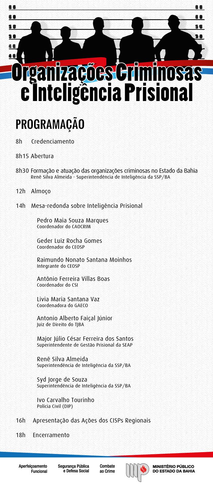 organizacoes_criminosas_inteligencia_prisional_programacao2