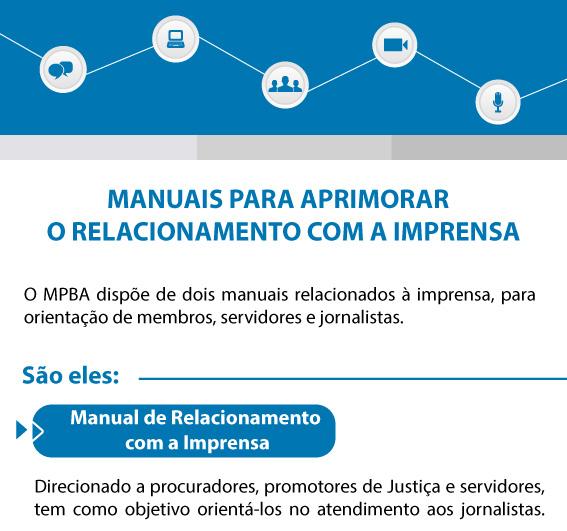 Infomail_Manuais-de-relacionamento_parte-1