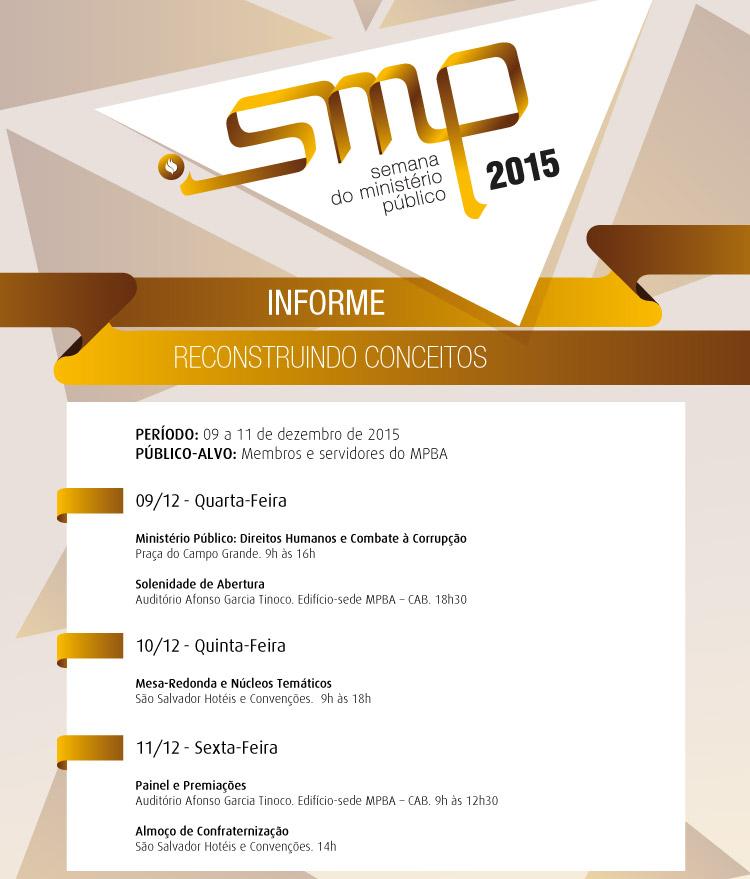SMP_2015_INFORME_1
