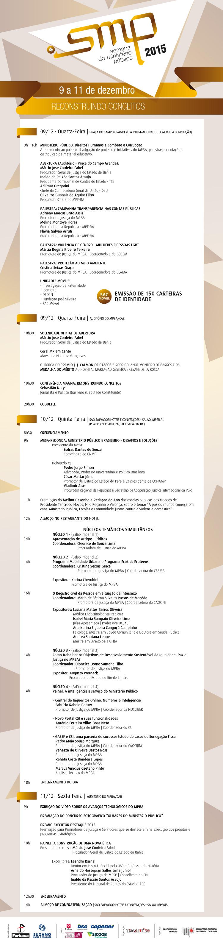 SMP_2015_Programacao-NOV.2015