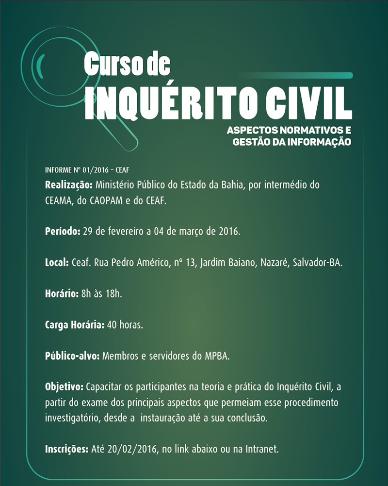 curso-inquerito-civil-1