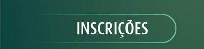 curso-inquerito-civil-2