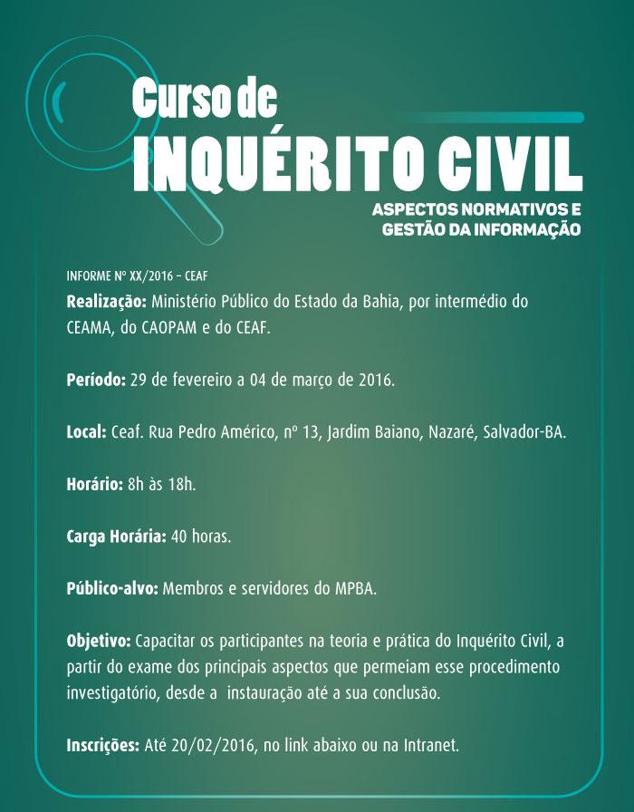 fatiado_infomail_minicurso_de_inquerito_civil_01