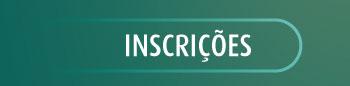 fatiado_infomail_minicurso_de_inquerito_civil_02
