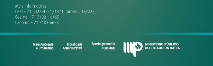 fatiado_infomail_minicurso_de_inquerito_civil_04