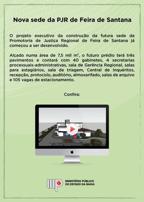 infomail_nova-sede-pjr-feira-de-santana