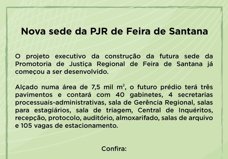 infomail_nova-sede-pjr-feira-de-santana_1