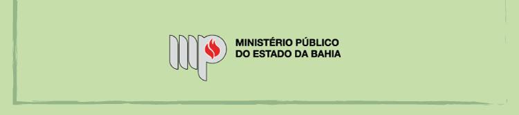 infomail_nova-sede-pjr-feira-de-santana_2