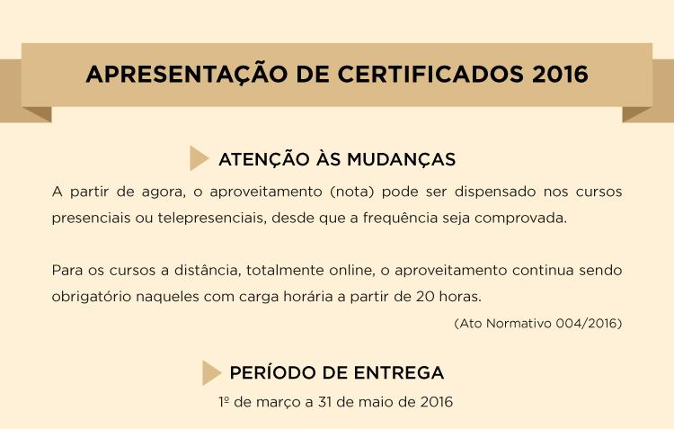 Ceaf_certificados_01