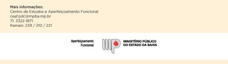 Ceaf_certificados_04
