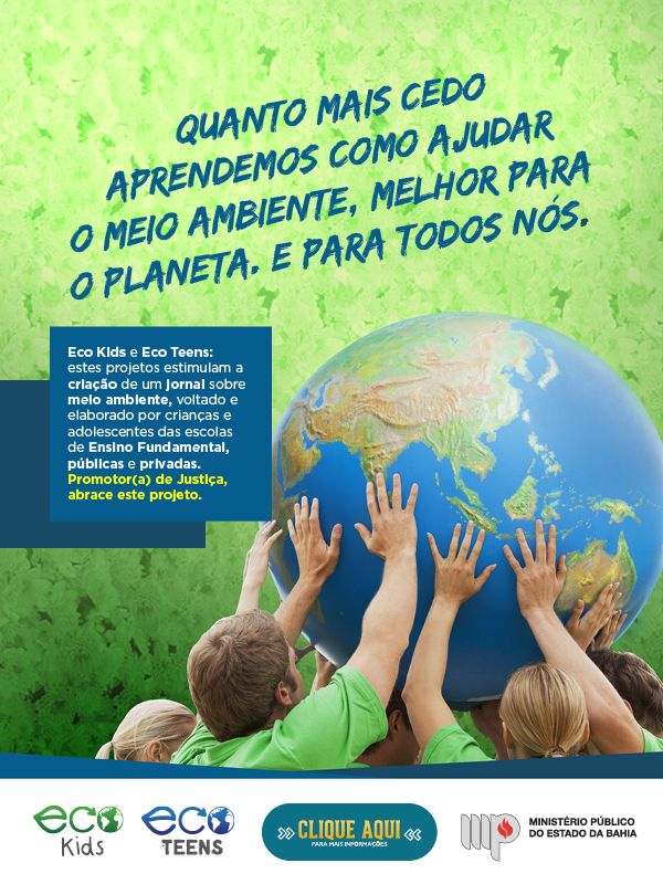 ENDOMARKETING_900px_MPBA_ECO KIDS