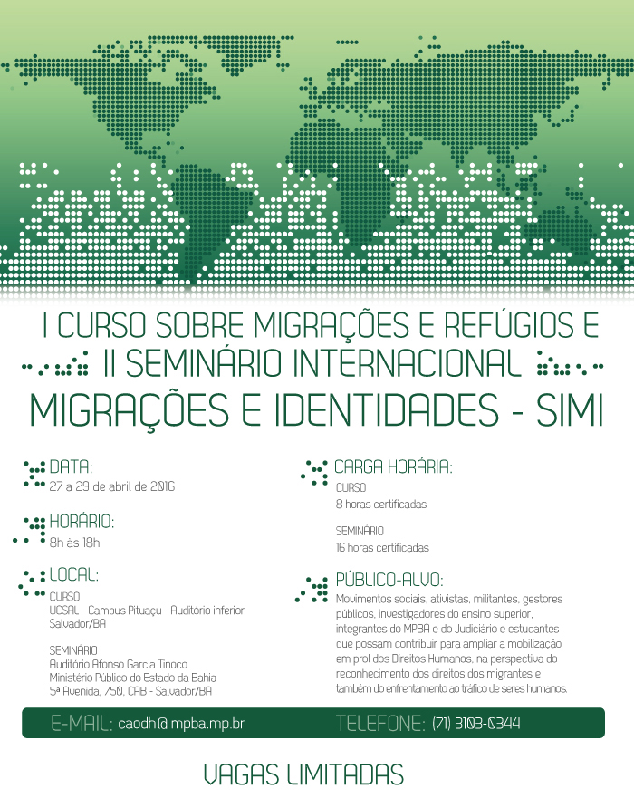 infomail2_migracoes_e_identidades_1