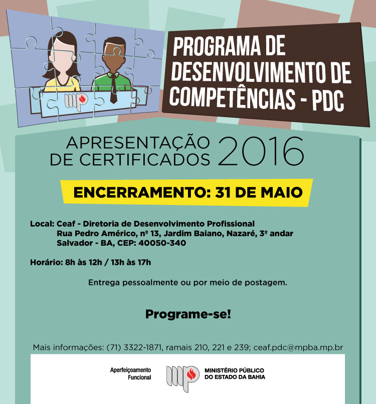 Infomail_Apresentacao-de-Certificado_2