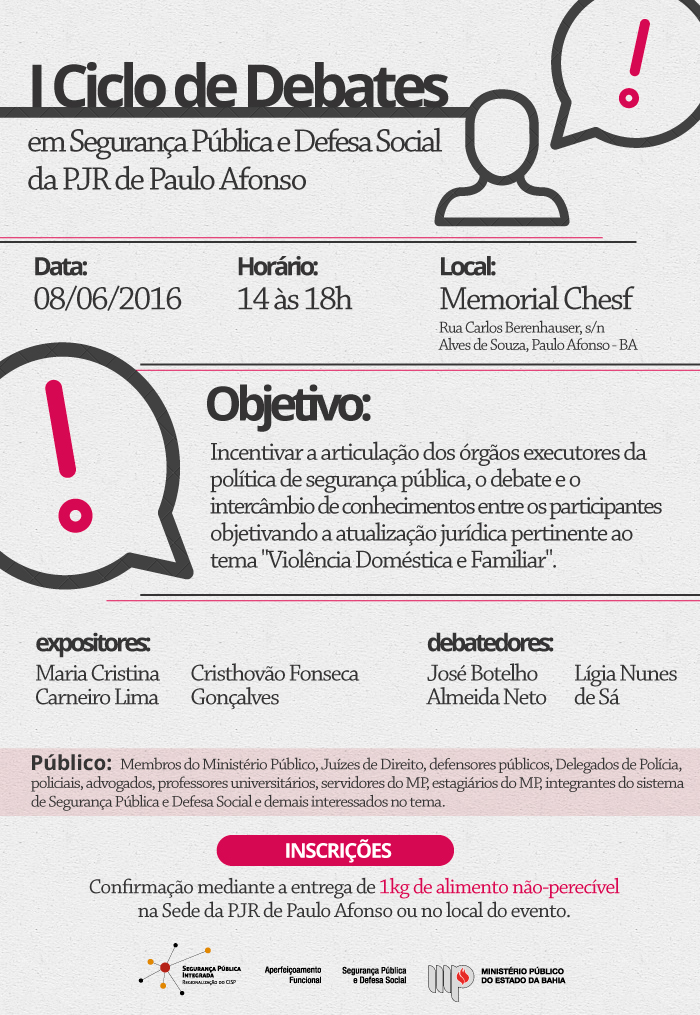 Infomail_I-Ciclo-de-Debates-em-Segurança-Pública-e-Defesa-Social-da-PJR-de-Paulo-Afonso