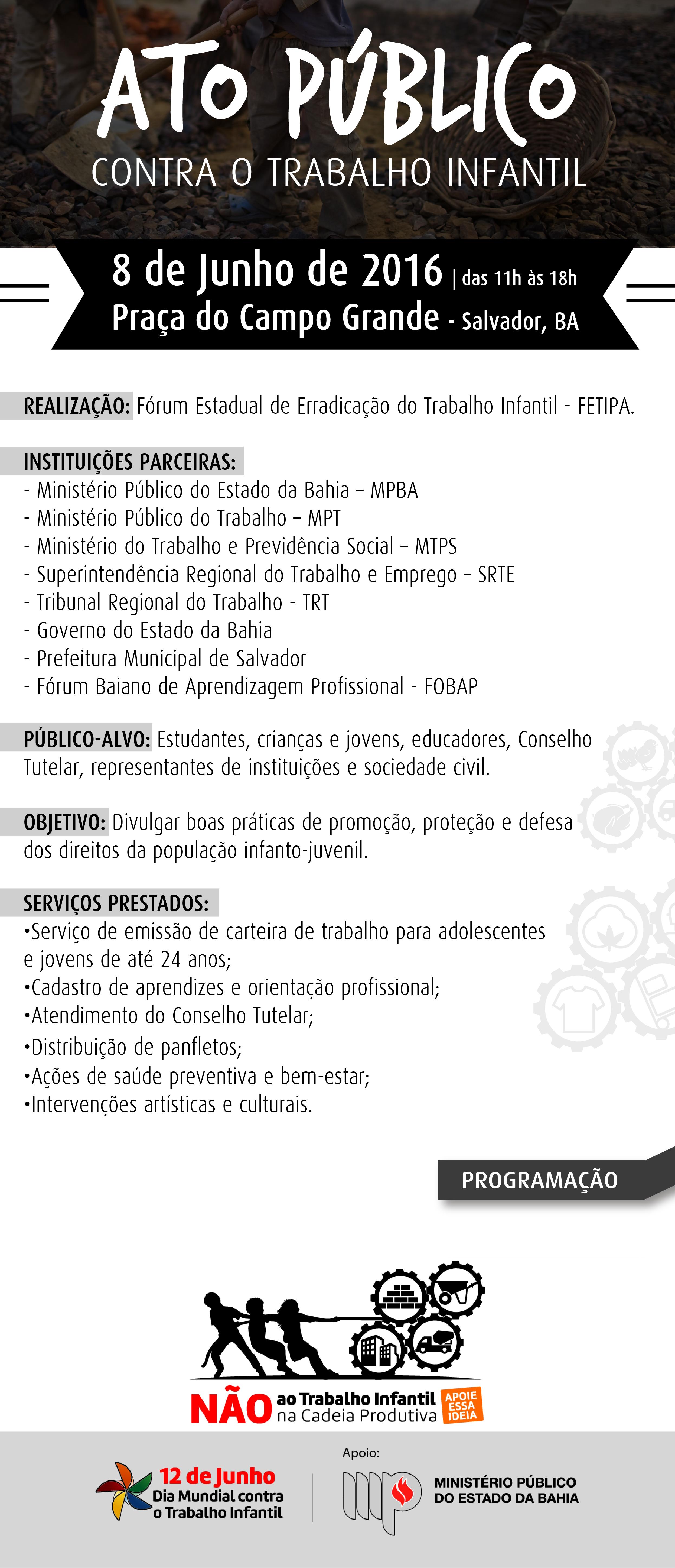 Informe_Ato Público