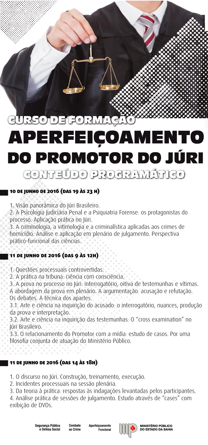 Conteúdo Pragramático-06