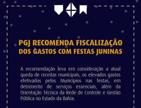 FISCALIZACAO_GASTOS_FESTAS_JUNINAS_1