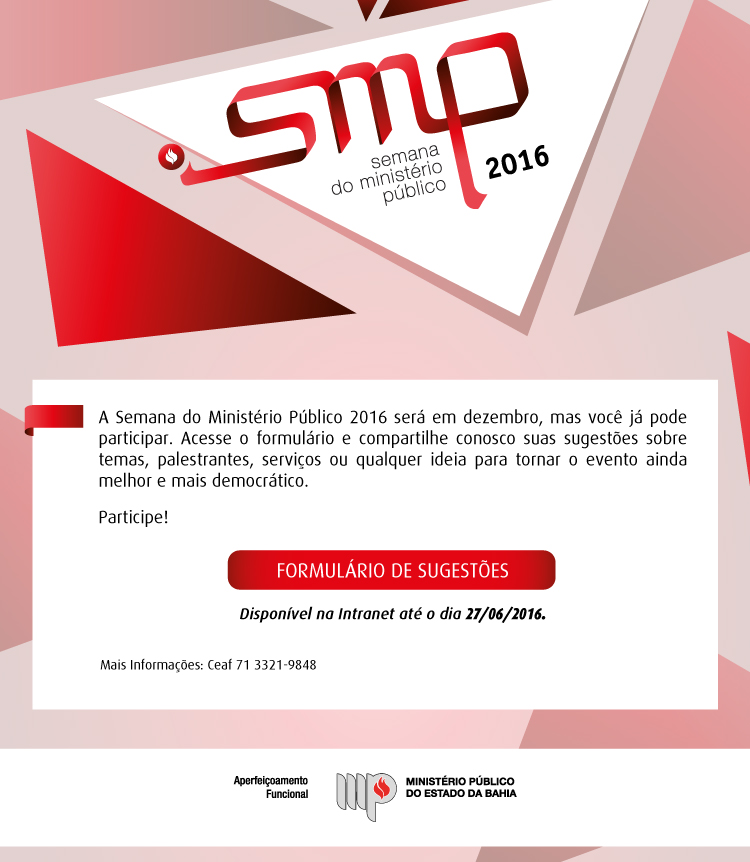 SMP_2016_infomail_2