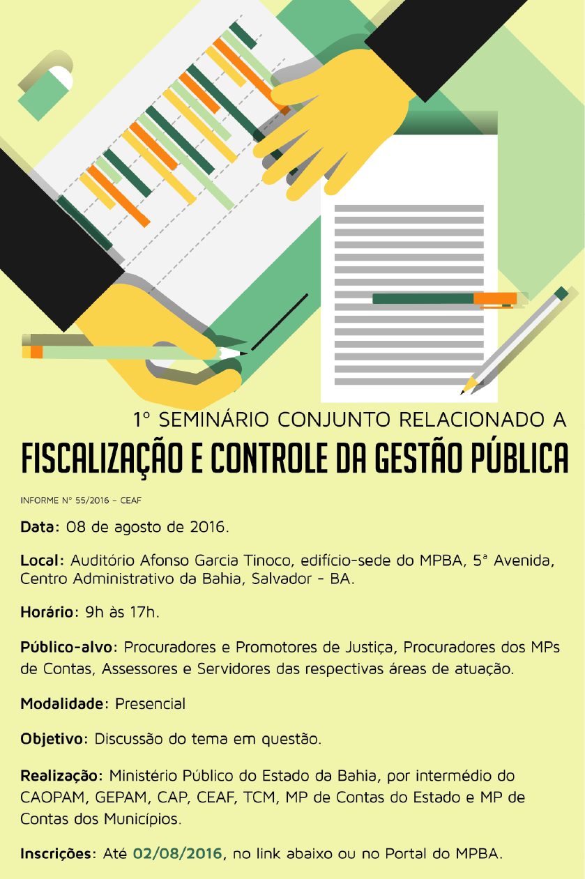 1_oficina_MANEJO DE ORÇAMENTO E DE FINANÇAS PÚBLICAS-02