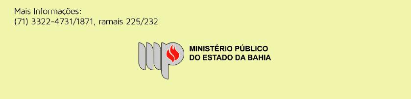 1_oficina_MANEJO DE ORÇAMENTO E DE FINANÇAS PÚBLICAS-05
