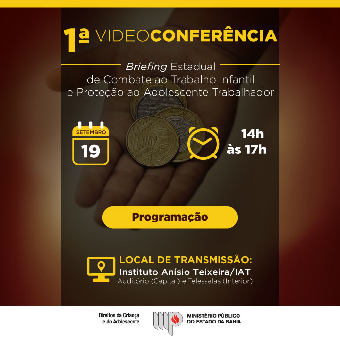infomail_1-videoconferencia_briefing-trab-infantil_caoca