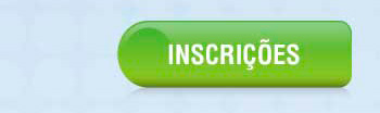 infomail_informe-ceaf_educomunicação_vitoria-da-conquista_ceama_2