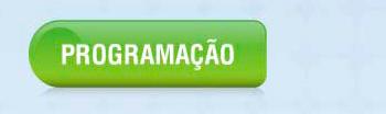 infomail_informe-ceaf_educomunicação_vitoria-da-conquista_ceama_3