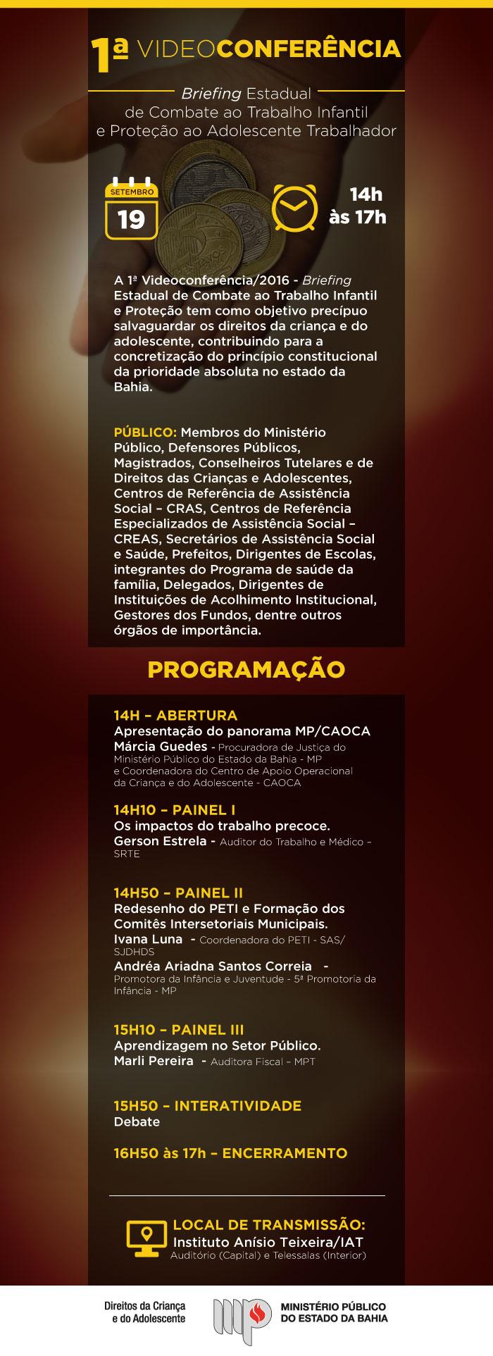 infomail_programação_1-videoconferencia_briefing-trab-infantil_caoca