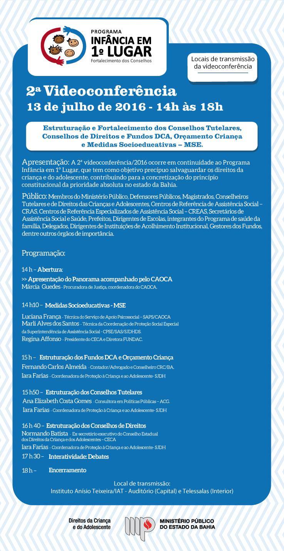 infomail_videoconferencia-julho_infancia-em-1°-lugar_CAOCA