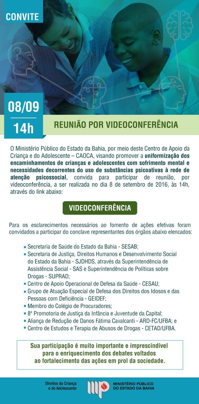 reuniao_videoconferencia_copnvite