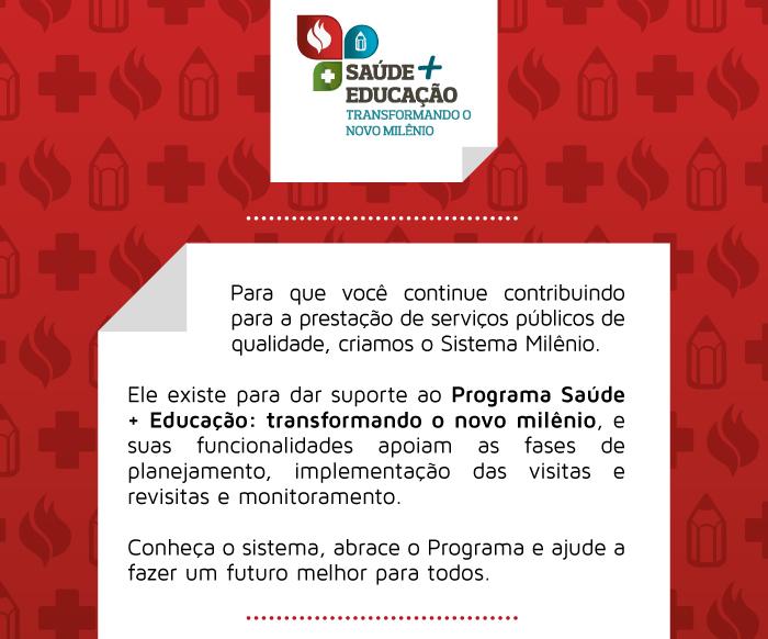 infomail_manual_do_milenio-fatiado_01