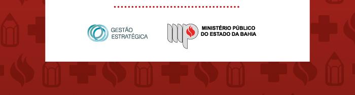 infomail_manual_do_milenio-fatiado_04