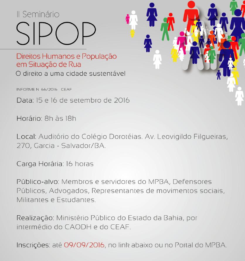 informe_pop_de_rua-02
