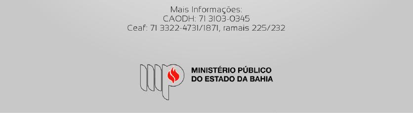 informe_pop_de_rua-05