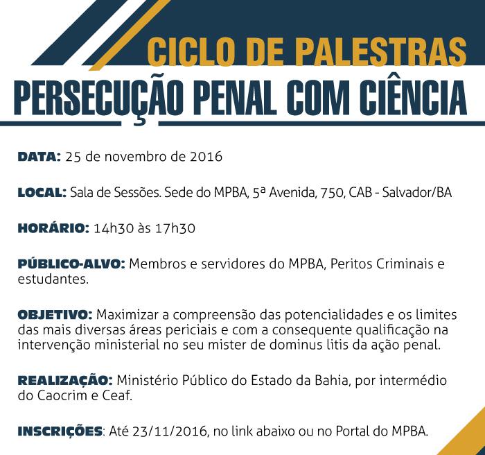 infomail_ciclo-de-palestras-persecucao-penal-com-ciencia_01
