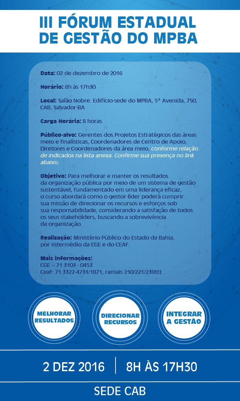infomail-fatiado1