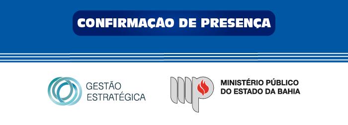 infomail-fatiado5