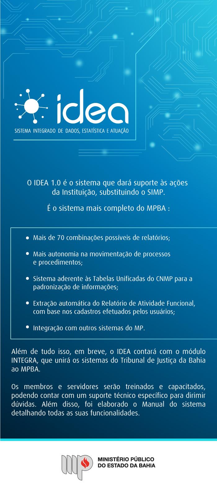 infomail-idea_aguarde