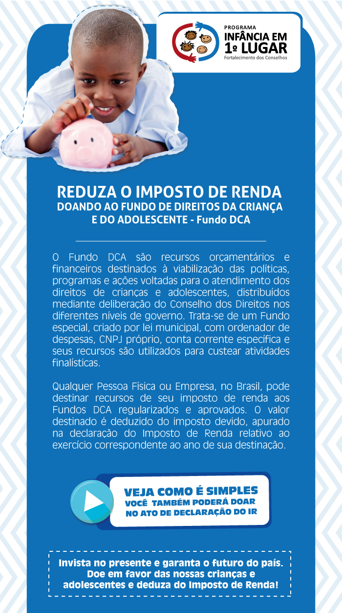infomail_doacao-fundos-do-dca_parte-1