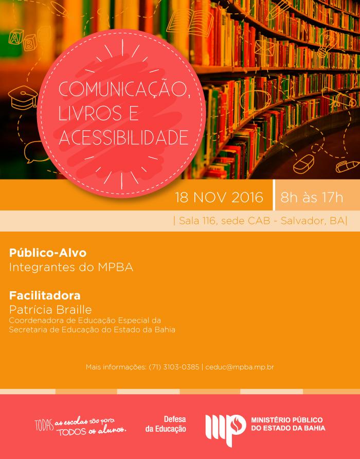 infomail_evento-ceduc_comunicacao-livros-e-acessibilidade