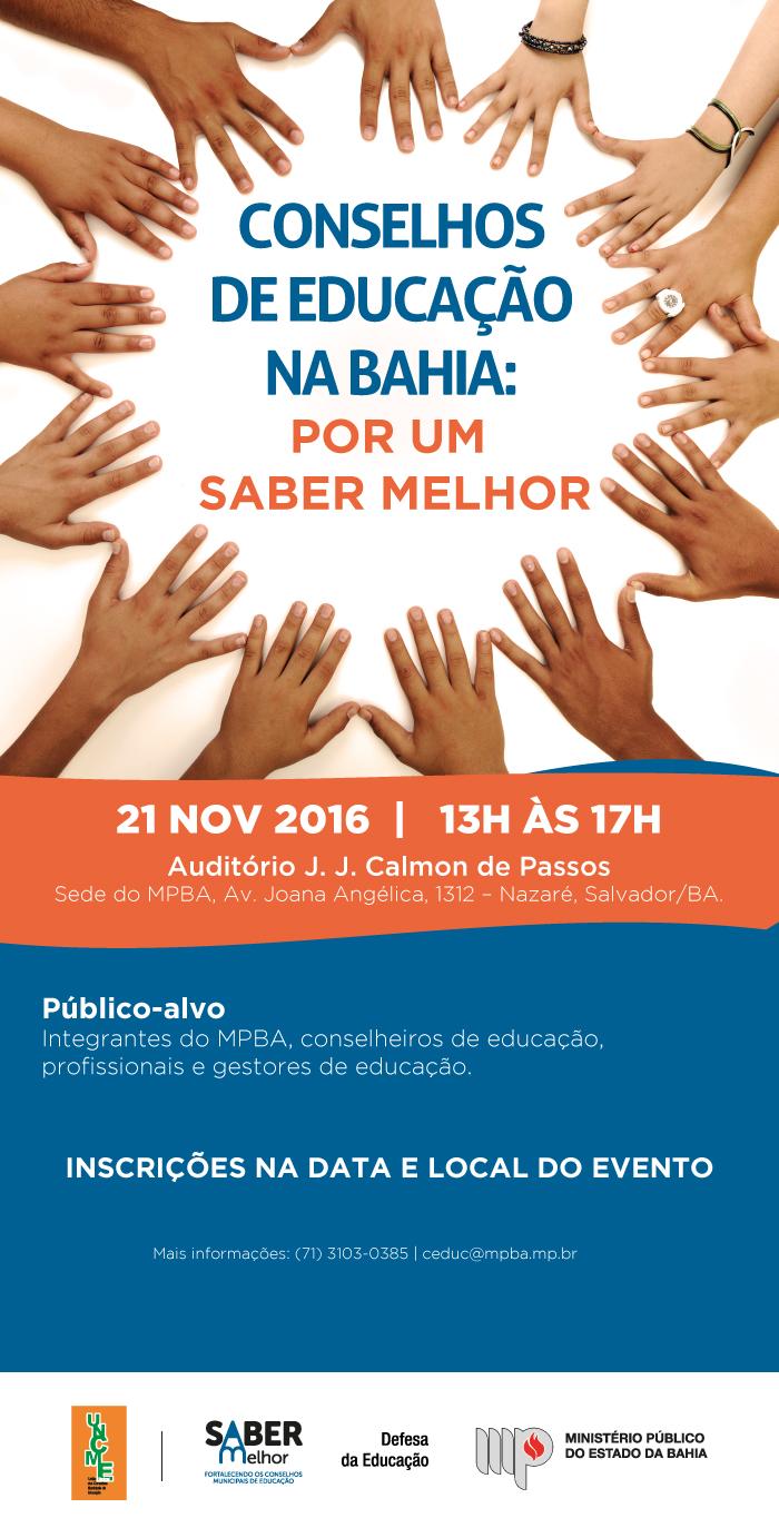 infomail_evento-ceduc_conselhos-de-educacao